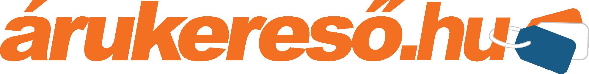 arukereso hu logo color