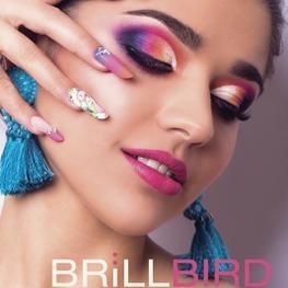 Brillbird 2019 Nagykatalógus