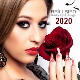 BrillBird 2020 tavasz-nyár