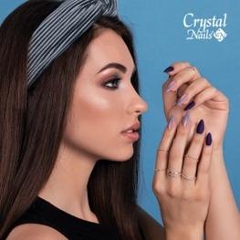 Crystal Nails 2020/2021 Nagykatalógus